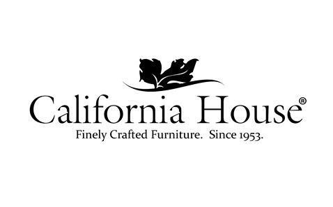 California House Poker Table